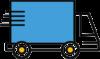 kanaltechnik abwassertechnik karoshop syskan